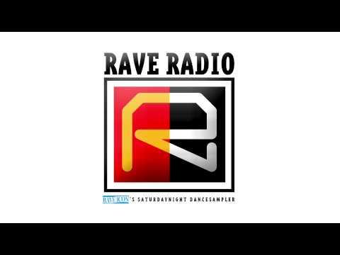 Rave Radio - 10 september 1994
