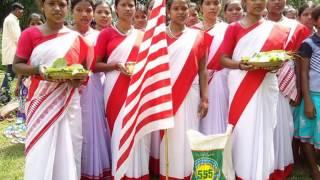 সরনা মহা সম্মেলন