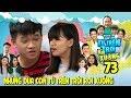 NHỮNG ĐỨA CON TỪ TRÊN TRỜI RƠI XUỐNG | TẬP 73 | Winner ra tay trừng trị Việt Thi hống hách 💪 thumbnail