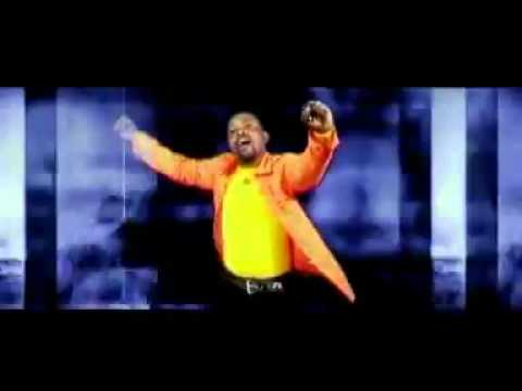 Nigeria Gospel Music - Mma Mma (medawase) - Princess Ifeoma & Florence Obinim video