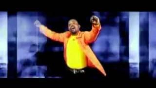 Nigeria Gospel Music - Mma Mma (Medawase) - Princess Ifeoma & Florence Obinim
