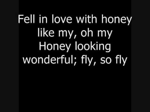 Oh My Gosh (OMG) - Usher ft. Will.i.am LYRICS.flv