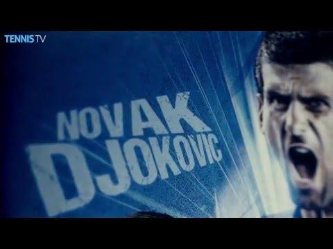 2016 Mutua Madrid Open Semi Finals - Nadal v Murray & Djokovic v Nishikori