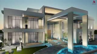 The Cheviots - Villa @ Dubai Hills