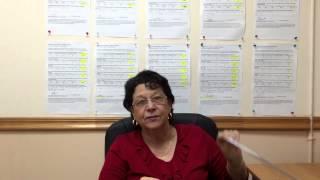 Cómo eliminar Información Negativa Cuestionable en el Reporte de Crédito