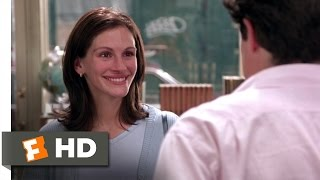 Notting Hill 9 10 Movie Clip Just A Girl 1999 Hd