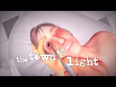 THE TOWN OF LIGHT | DIE LETZE THERAPIE | 006 | ENDE | BROKKEN