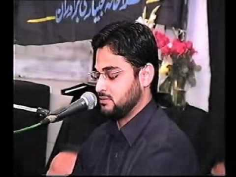 Soz salam download