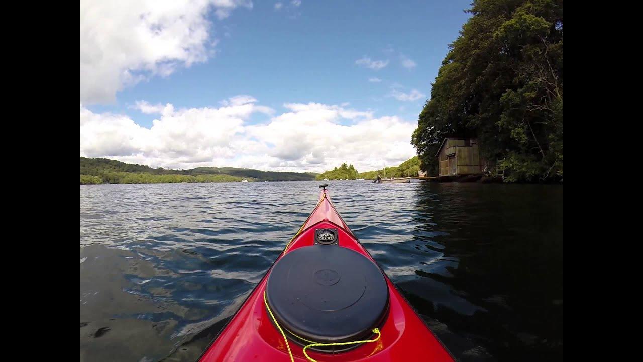 Kayak Valley Etain Valley Etain Sea Kayak And