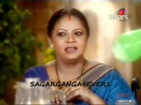 Jaane Kya Baat Hui [7th Episode] - 10th December 2008-part3 video