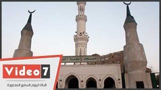 مواطنون لـ«الاخوان» فى ذكرى فض رابعة: «كفاكم تخريب ودمار»