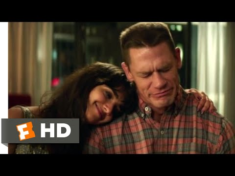 Blockers (2018) - The Best Coach Ever Scene (7/10) | Movieclips