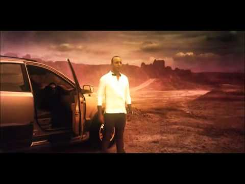 Arash ft. Helena - Broken Angel (NEW OFFICIAL VIDEO HD 2010!!!)....
