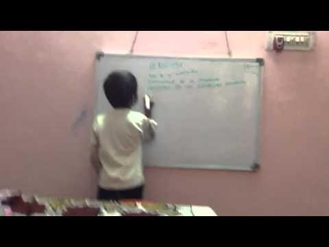 Chinni video