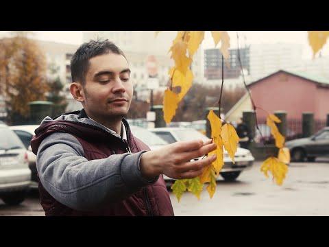 Короткометражный фильм Легко ли быть дураком