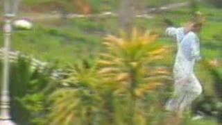 Vídeo 435 de Xuxa