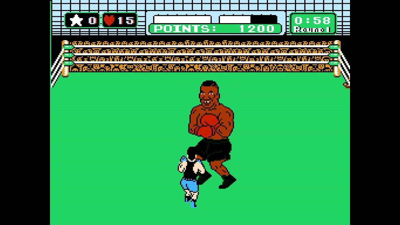 Lutter contre FitEar c'est un peu comme se battre contre Mike Tyson : douloureux.