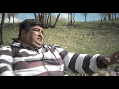 Americano Kurdish Film 2013 video