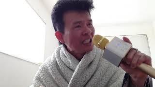 CHUYEN TAU HOANG HON   (TAC GIA MINH KY & HOAI LINH)