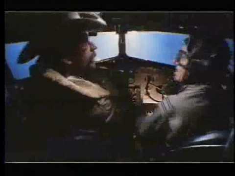 Stevie Ray Vaughan - kiwi TV ad: