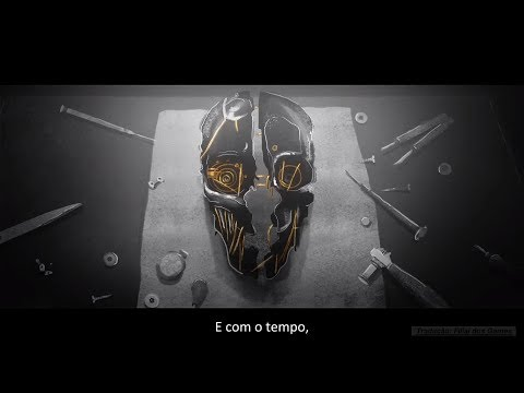 Dishonored - The Tales from Dunwall Parte 3 - Legendado Português (BR)