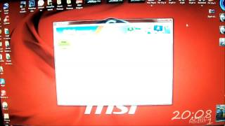 How to unroot Galaxy S2 GT-I9100 to Jelly Bean 4.1.2 (official firmware)