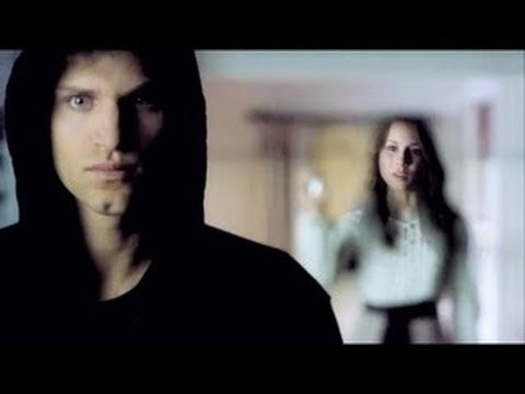 Pretty Little Liars - Spencer Finds out Toby is 'A' -