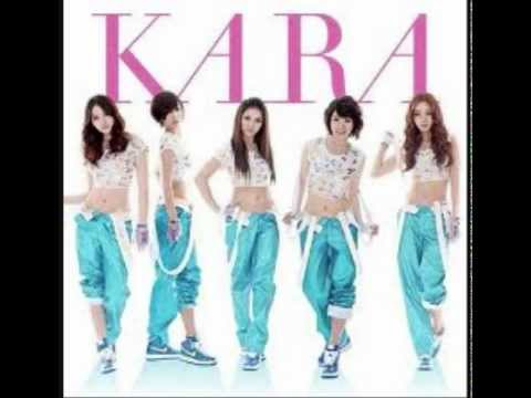 Kara - Mister (full Audio) video