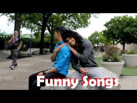 Funny Songs With NO WORDS! - DhoomBros