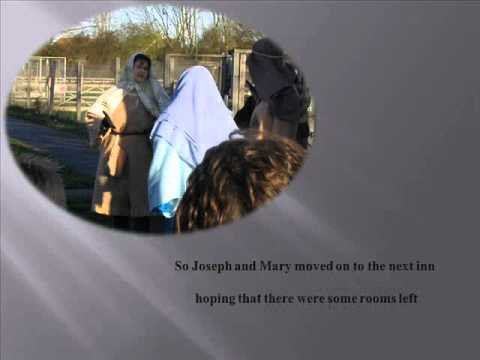 christmasjourney06.wmv