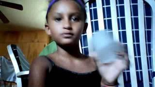 skylarbug1000's webcam video July 30, 2011 01:24 PM