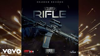 Download Song Squash - Rifle (Official Audio) Free StafaMp3