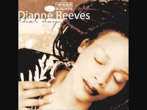 Dianne Reeves - Exactly Like You