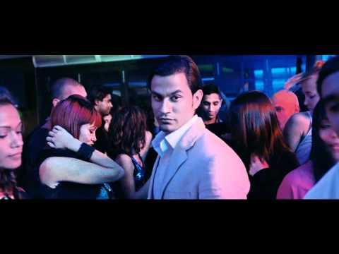 Blood Money - First Look   Trailer (2012) [HD]