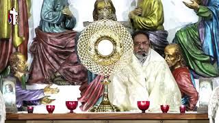 2020.12.09 - Wednesdays Spiritual Healing Service