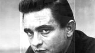 Watch Johnny Cash Crazy Old Soldierw Ray Charles video