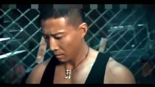 Best action movies New fighter action Movies Kungfu Chinese with English Subtitle