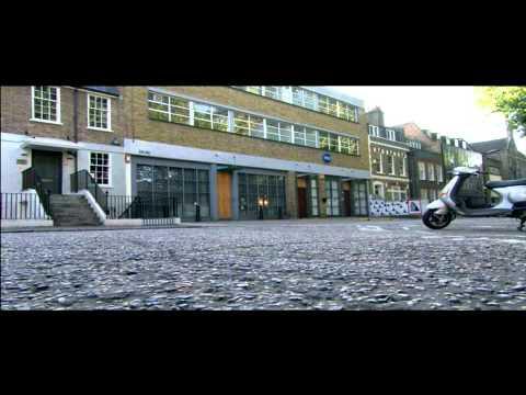 Ford Ka - городской тест