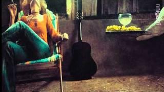 Watch Leonard Cohen Undertow video