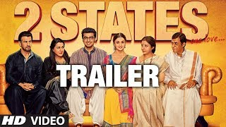 "download lagu ""2 States  Trailer"" Releasing 18 April 2014  gratis"