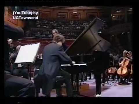 Beethoven piano concerto 3.1.1