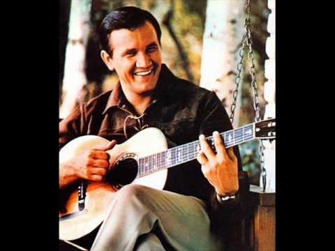 Roger Miller - If You Want Me To