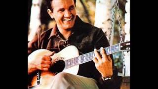 Watch Roger Miller If You Want Me To video
