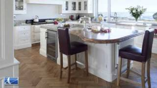 O'Connor Kitchens Cabinet Vision Customer Testimonial