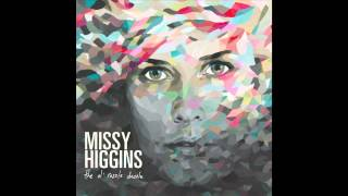 Missy Higgins - If I'm Honest