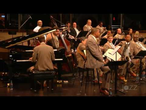 Family Concert: Who is Count Basie? (2/2)