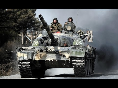 What's going on with the Russian troops in Ukraine? - Truthloader