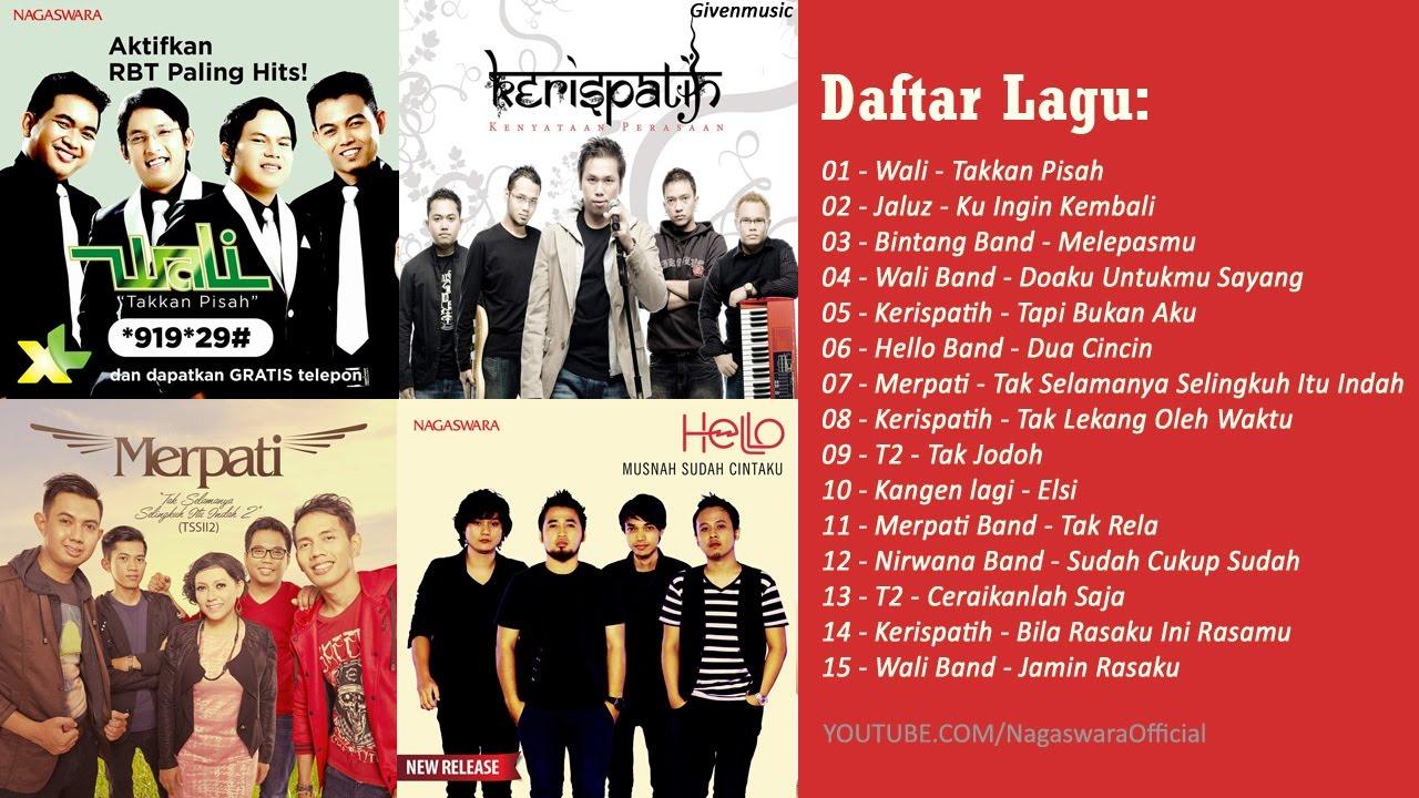 Mp3 Music Download Lagu Indonesia