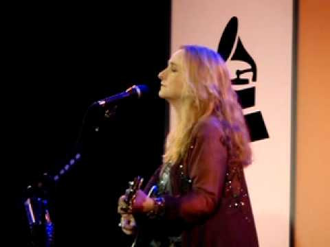 Melissa Etheridge - Watching You