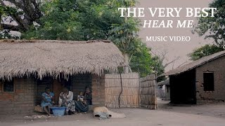 download musica The Very Best - Hear Me
